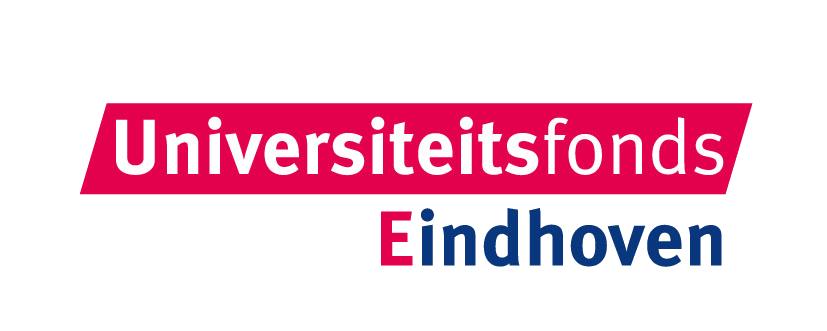 UFE logo POS